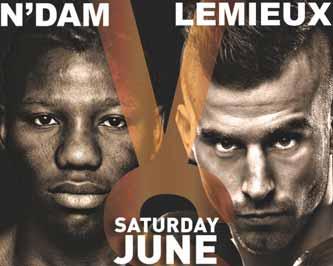 lemieux-vs-ndam-poster-2015-06-20