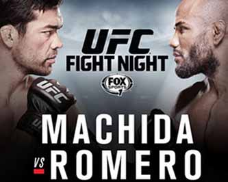 machida-vs-romero-full-fight-video-ufc-fn-70-poster