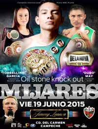 mijares-vs-nebran-poster-2015-06-19