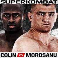 morosanu-vs-george-superkombat-wgp-3-2015-poster