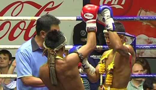 muay-thai-foty-2015-thanonchai-vs-saeksan-2