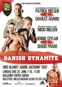 nielsen-vs-adamu-poster-2015-06-20