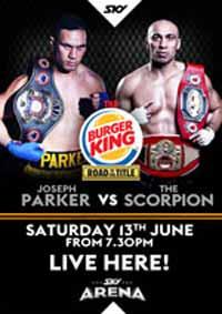 parker-vs-saglam-poster-2015-06-13
