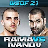 rama-vs-ivanov-wsof-21-poster