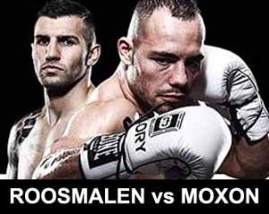 roosmalen-vs-moxon-glory-2015-fight-for-education-poster