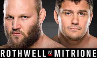rothwell-vs-mitrione-full-fight-video-ufc-fn-68-poster