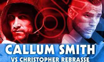 smith-vs-rebrasse-poster-2015-06-26
