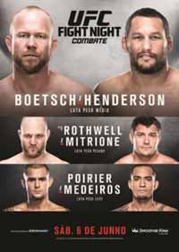 ufc-fight-night-68-poster-boetsch-vs-henderson