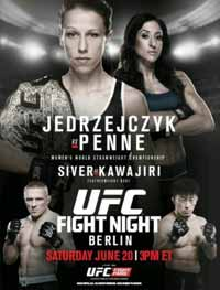 ufc-fight-night-69-berlin-poster