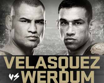 velasquez-vs-werdum-full-fight-video-ufc-188-poster