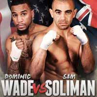 wade-vs-soliman-poster-2015-06-26