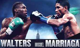 walters-vs-marriaga-poster-2015-06-13