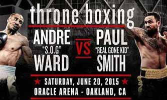 ward-vs-smith-poster-2015-06-20