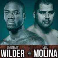 wilder-vs-molina-poster-2015-06-13