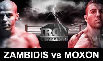 zambidis-vs-moxon-iron-challenge-2015-poster