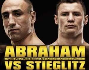 abraham-vs-stieglitz-4-poster-2015-07-18