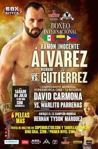 alvarez-vs-gutierrez-poster-2015-07-04