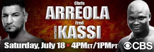 arreola-vs-kassi-poster-2015-07-18