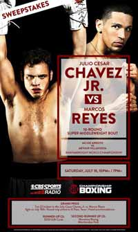 arroyo-vs-villanueva-poster-2015-07-18