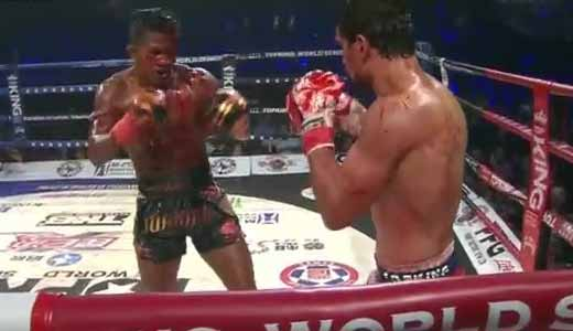 best-miay-thai-fight-buakaw-vs-dzhaniev-foty-2015
