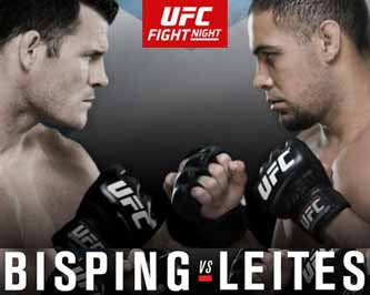 bisping-vs-leites-full-fight-video-ufc-fight-night-72-poster