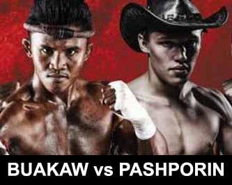 buakaw-vs-pashporin-t-one-muay-thai-2015-poster