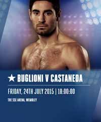 buglioni-vs-castaneda-poster-2015-07-24