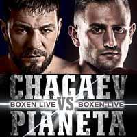 chagaev-vs-pianeta-poster-2015-07-11