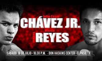 chavez-vs-reyes-poster-2015-07-18