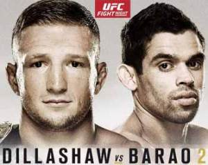 dillashaw-vs-barao-2-full-fight-video-ufc-fox-16-poster