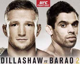 dillashaw-vs-barao-2-full-fight-video-ufc-fox-16-poster