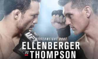 ellenberger-vs-thompson-full-fight-video-ufc-tuf-21-finale-poster