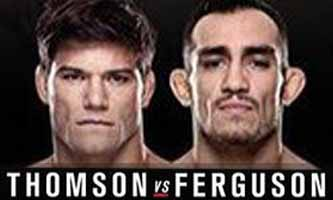 ferguson-vs-thomson-full-fight-video-ufc-fn-71-poster