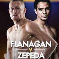 flanagan-vs-zepeda-poster-2015-07-11