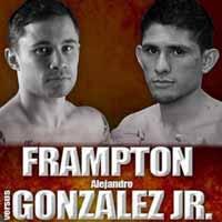 frampton-vs-gonzalez-jr-poster-2015-07-18