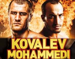 kovalev-vs-mohammedi-poster-2015-07-25