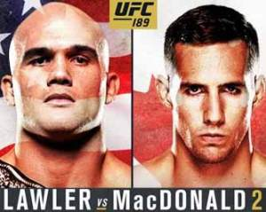 lawler-vs-macdonald-2-full-fight-video-ufc-189-poster