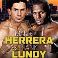 lundy-vs-herrera-poster-2015-07-11