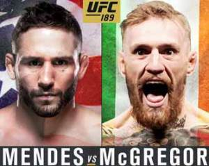mendes-vs-mcgregor-full-fight-video-ufc-189-poster