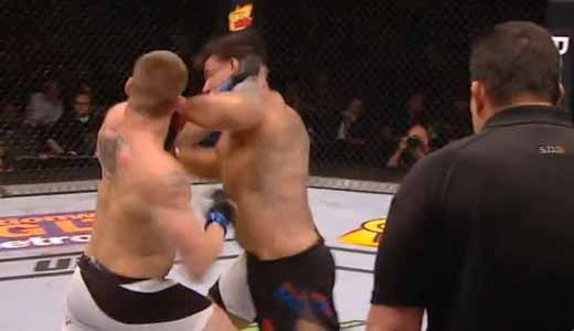 mir-vs-duffee-full-fight-video-ufc-fn-71