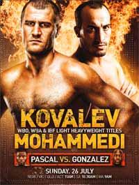 pascal-vs-gonzalez-poster-2015-07-25