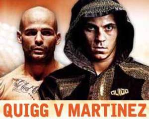 quigg-vs-martinez-poster-2015-07-18