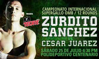sanchez-vs-juarez-poster-2015-07-25