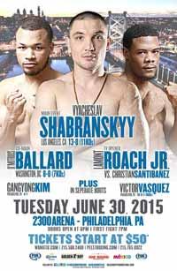 shabranskyy-vs-parker-poster-2015-06-30