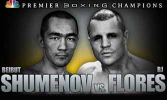 shumenov-vs-flores-poster-2015-07-25
