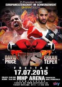 teper-vs-price-poster-2015-07-17