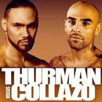 thurman-vs-collazo-poster-2015-07-11