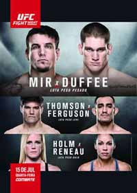 ufc-fight-night-71-mir-vs-duffee-poster