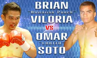 viloria-vs-soto-2-poster-2015-07-25