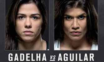 aguilar-vs-gadelha-full-fight-video-ufc-190-poster